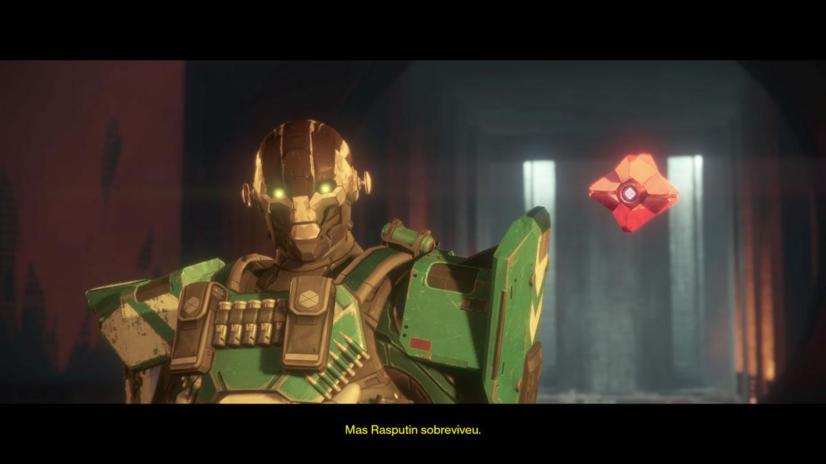 Destiny (20)