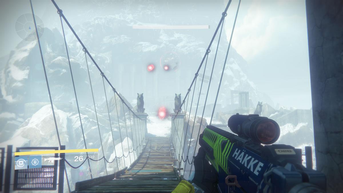 Destiny (31)