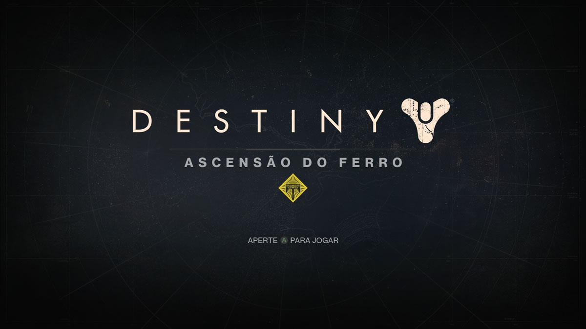 Destiny (38)