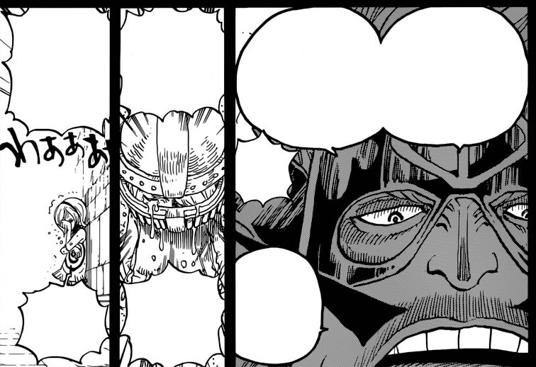 One Piece 841 c