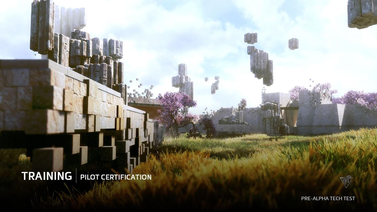 Teste Técnico Público do Multijogador de Titanfall™ 2 (20)