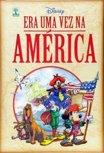 Era uma vez na America