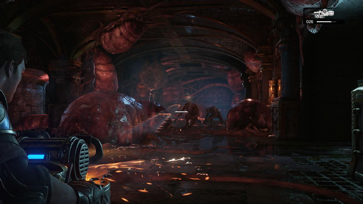 Gears of War 4 - 065