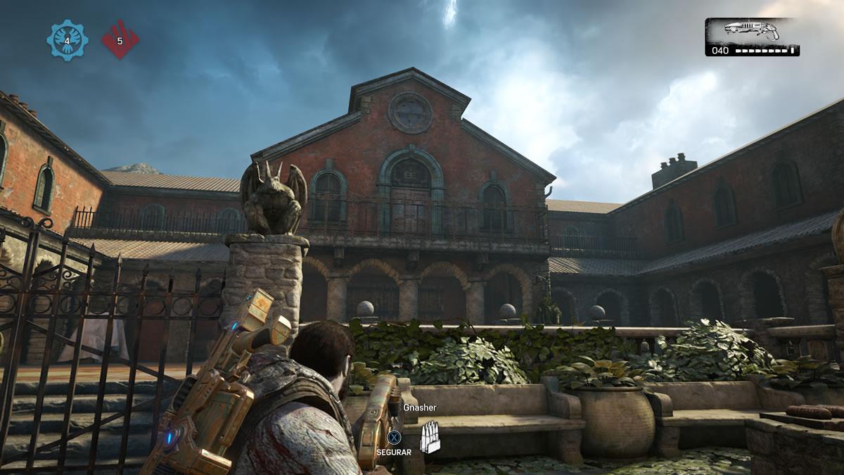 Gears of War 4 (11)
