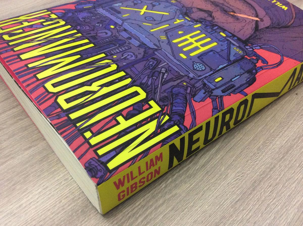Neuromancer 011