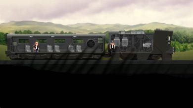 Photo of The Final Station | Rolé de locomotiva pelo apocalipse! (Impressões Iniciais)