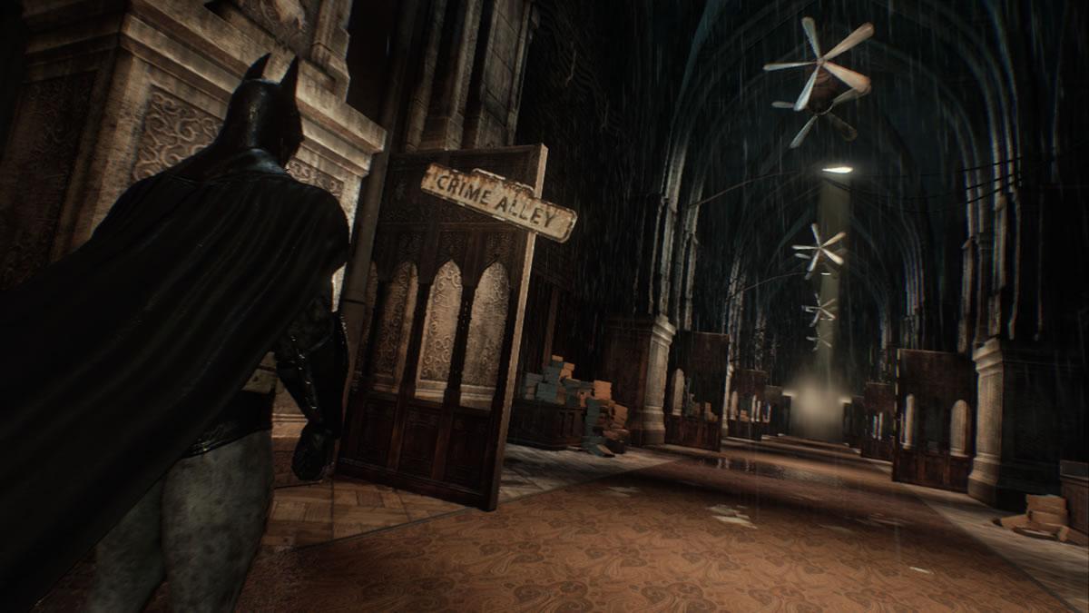 batman-return-to-arkham-arkham-asylum-10