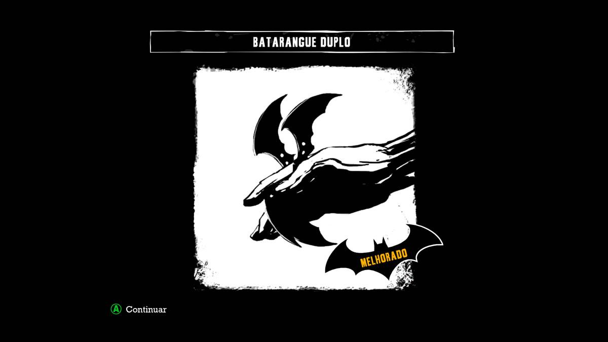 batman-return-to-arkham-arkham-asylum-13