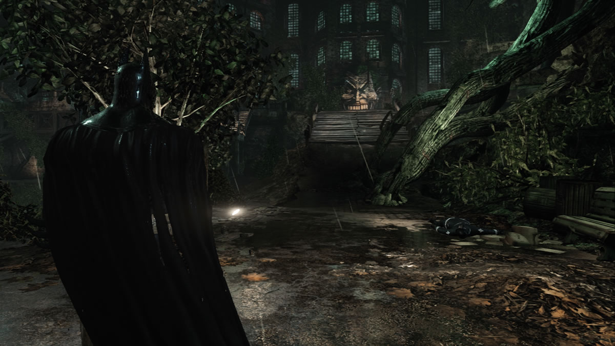 batman-return-to-arkham-arkham-asylum-2