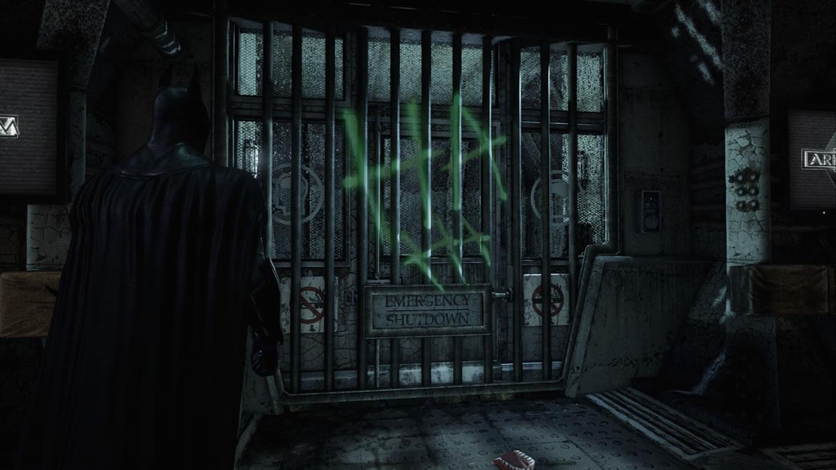 batman-return-to-arkham-arkham-asylum-26