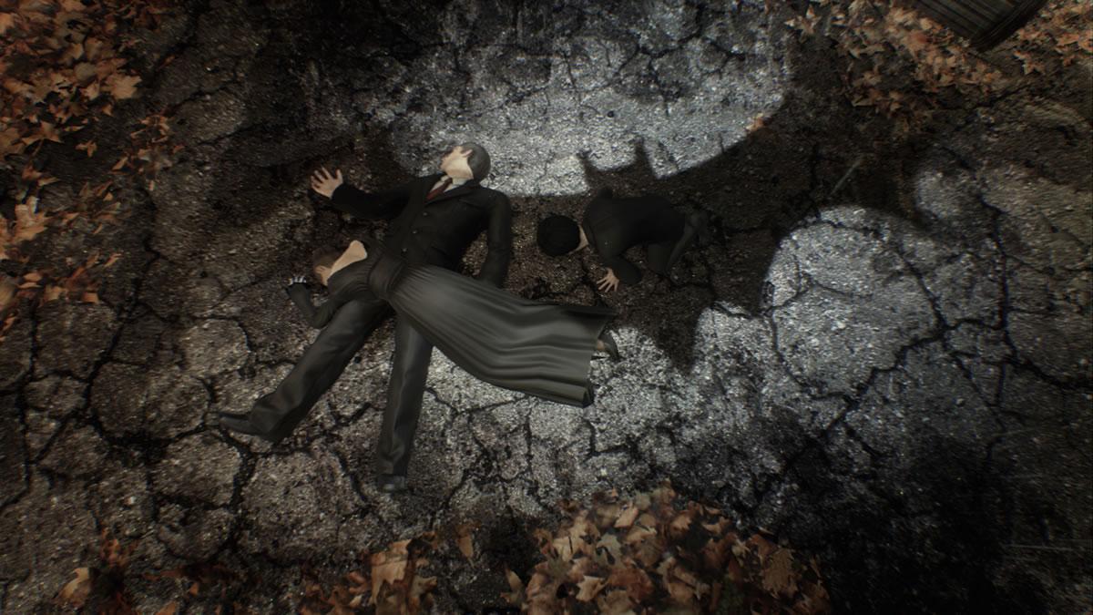 batman-return-to-arkham-arkham-asylum-9
