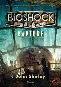 bioshock-rapture
