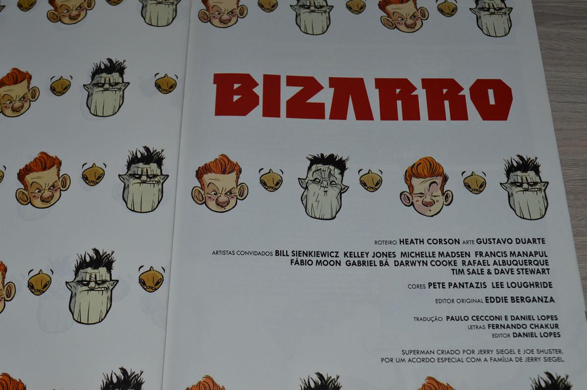 bizarro-003