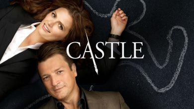 Photo of Opinião   O que dizer de Castle depois de 8 temporadas?