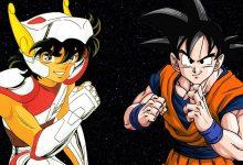 Photo of Opinião | Passado assombrado? Cavaleiros do Zodíaco e Dragon Ball Z na TV aberta!