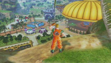 Photo of Dragon Ball Xenoverse 2   10 horas sendo um Patrulheiro do Tempo! (Relato & Impressões)