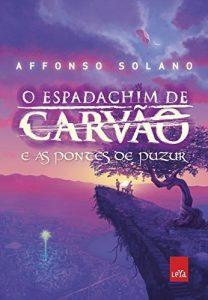 espadachim-carvao-2