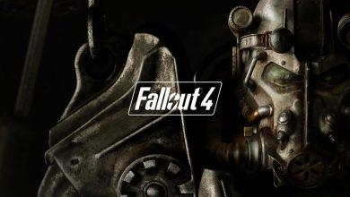 Photo of Oferta | Hoje tem Fallout 4 por 49 reais! (XO & PS4)