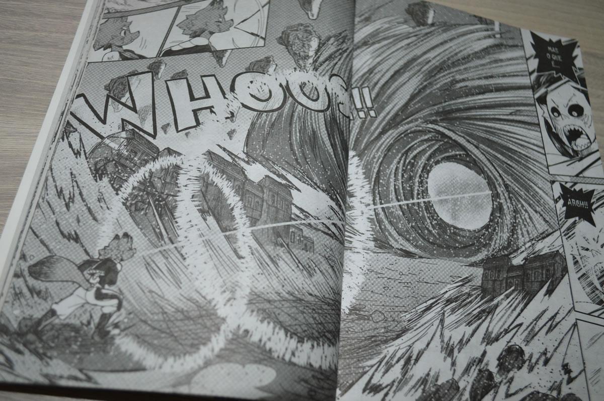 henshin-manga-2-005