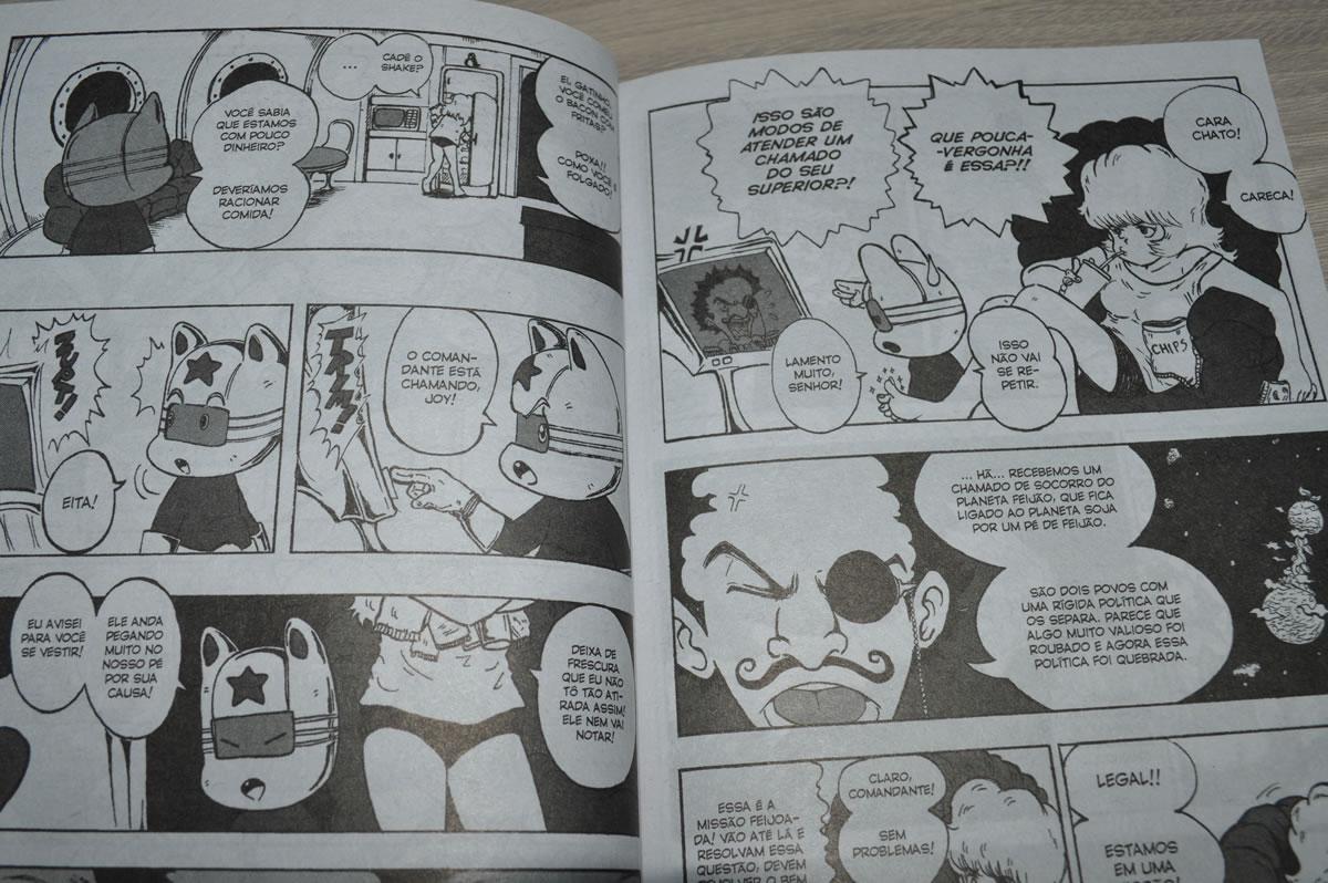 henshin-manga-2-006