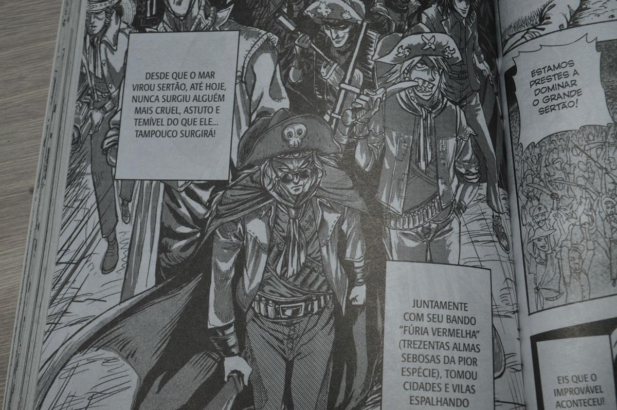 henshin-manga-2-012