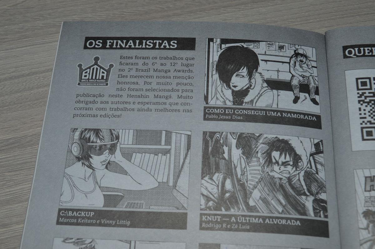 henshin-manga-2-014