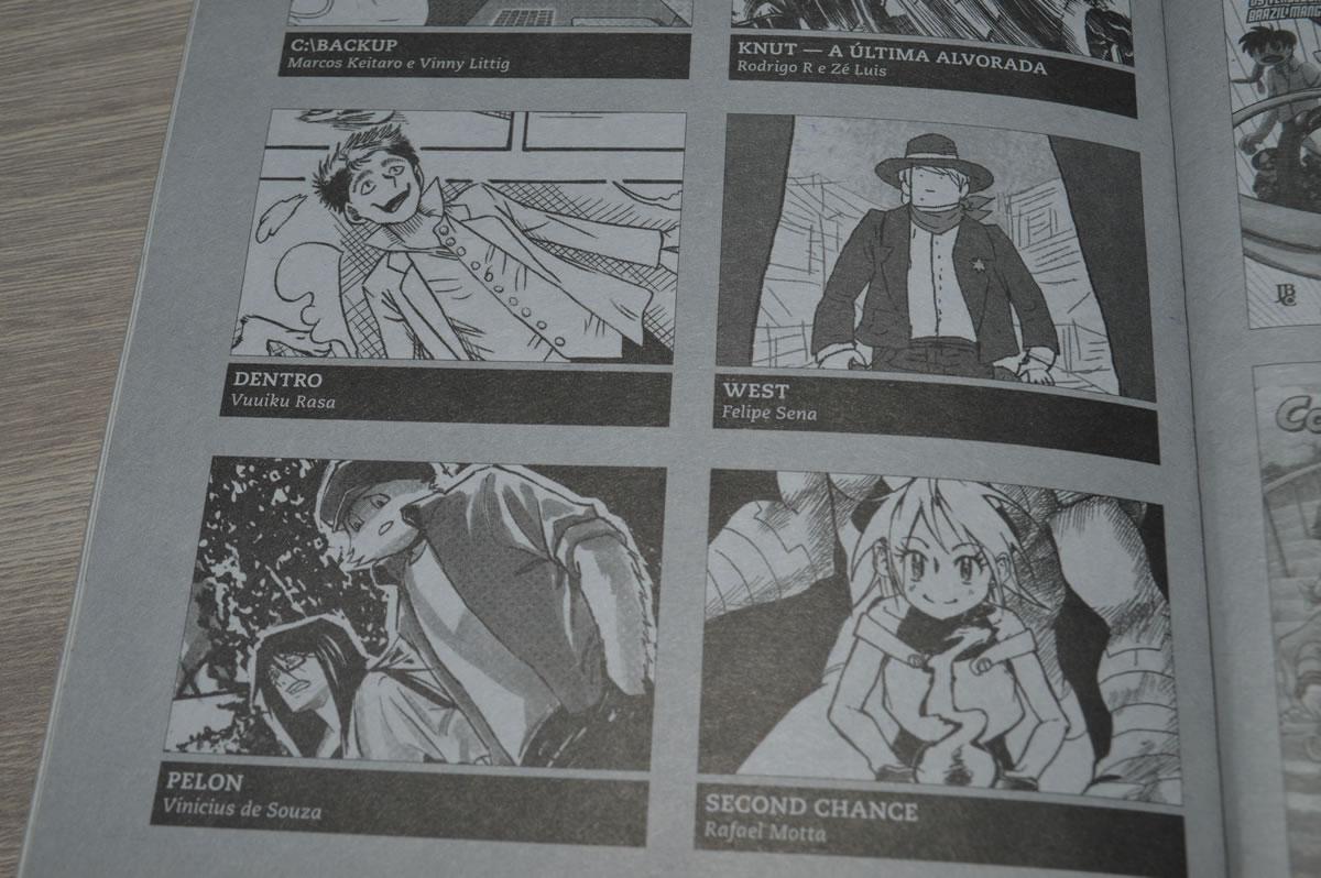 henshin-manga-2-015