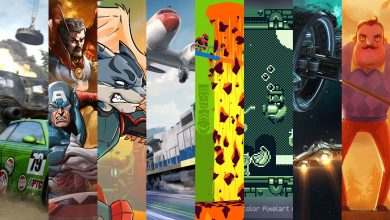 Photo of Trailers | 8 Indie Games para tomar conhecimento!