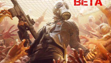 Photo of Beta de Killing Floor 2 começa amanhã (04/11) no PlayStation 4