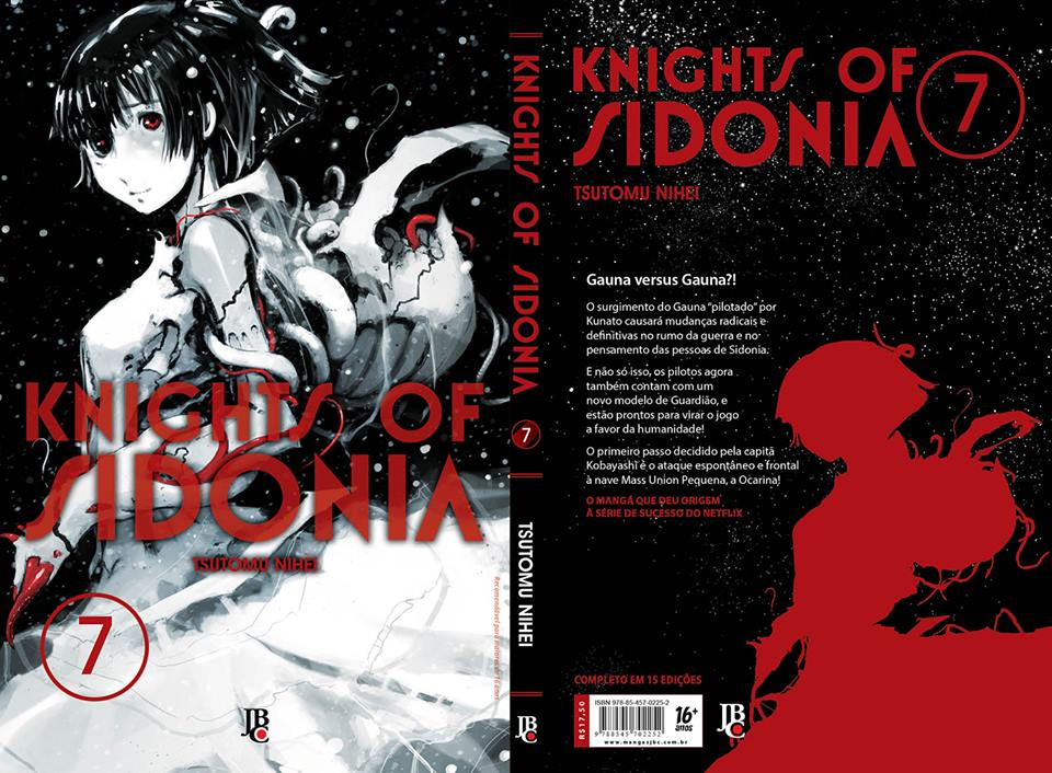 knights-of-sidonia