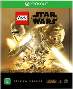 lego-star-wars-despertar-da-forca-deluxe
