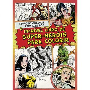 livro-colorir-super-herois