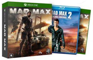 mad-max-edicao-especial-xbox-one