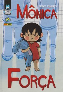 monica-forca