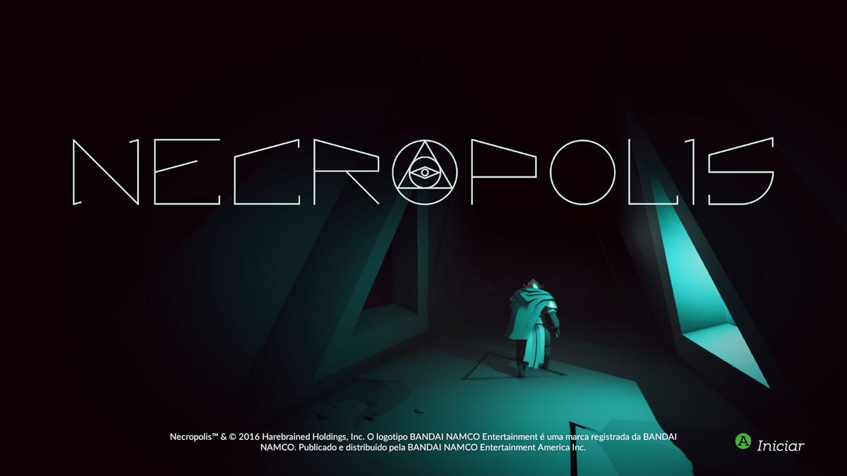 necropolis-28