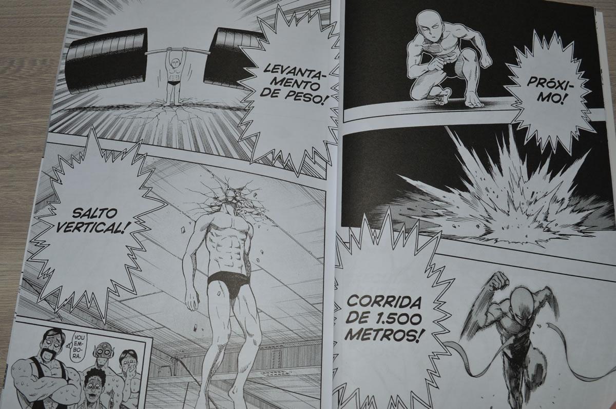 one-punch-man-vol-3-005