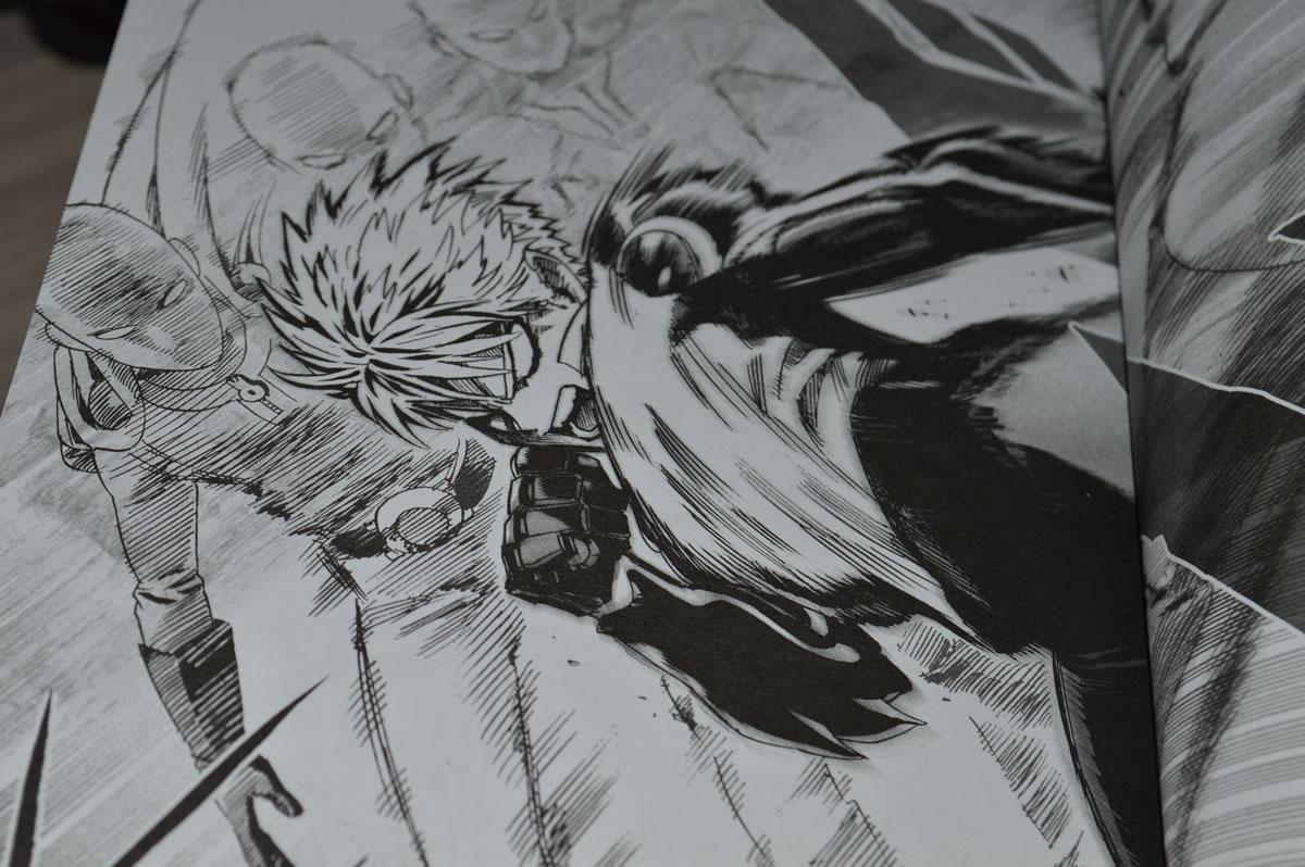 one-punch-man-vol-3-006