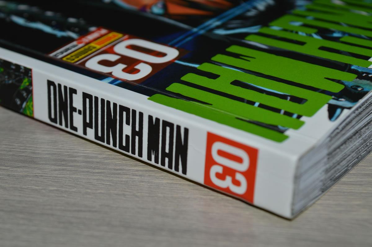 one-punch-man-vol-3-018