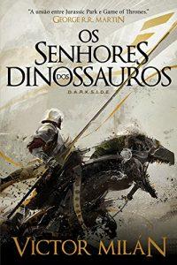 os-senhores-dos-dinossauros
