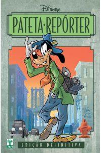 pateta-reporter