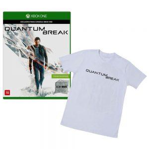 quantum-break-xbox-one-camiseta-exclusiva