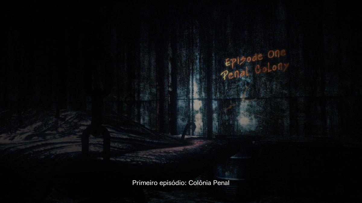 resident-evil-revelations-2-episodio-1-10
