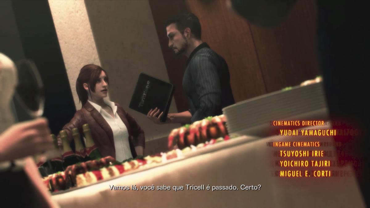 resident-evil-revelations-2-episodio-1-9
