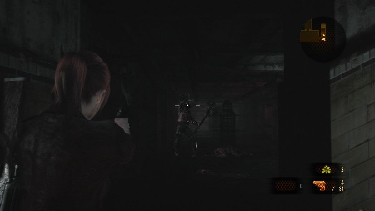resident-evil-revelations-2-episodio-1