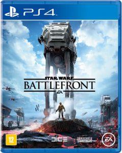 star-war-battlefront
