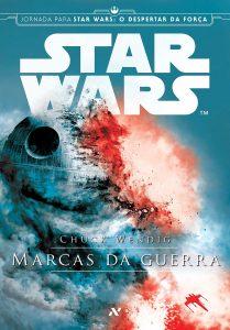 star-wars-marcas-da-guerra