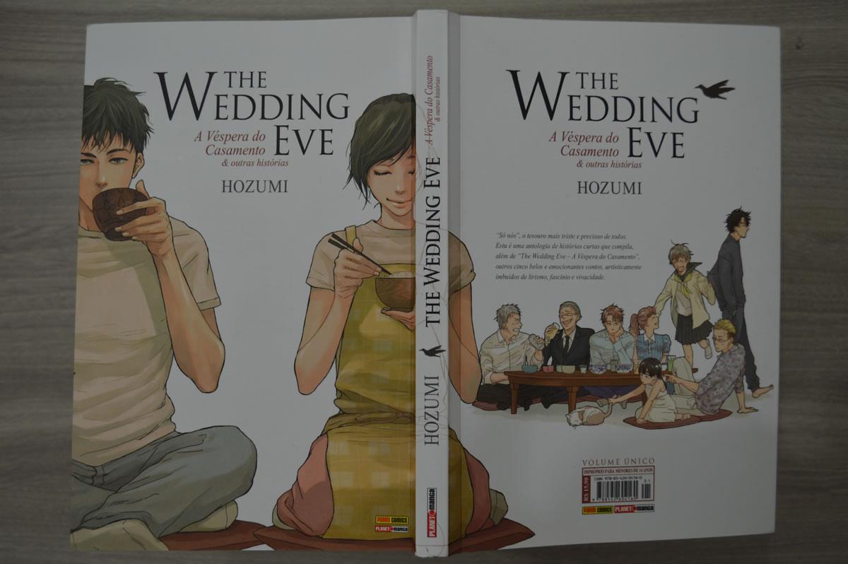 the-wedding-eve-002