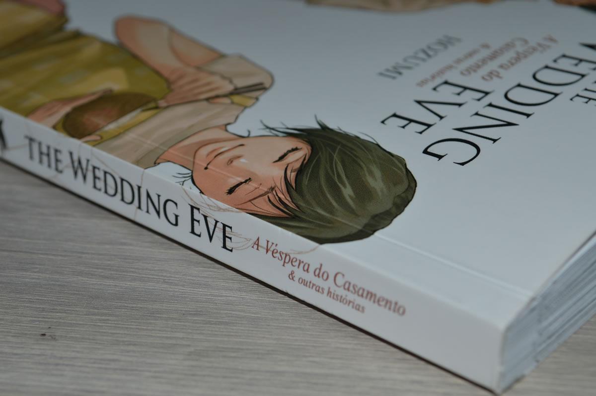 the-wedding-eve-010