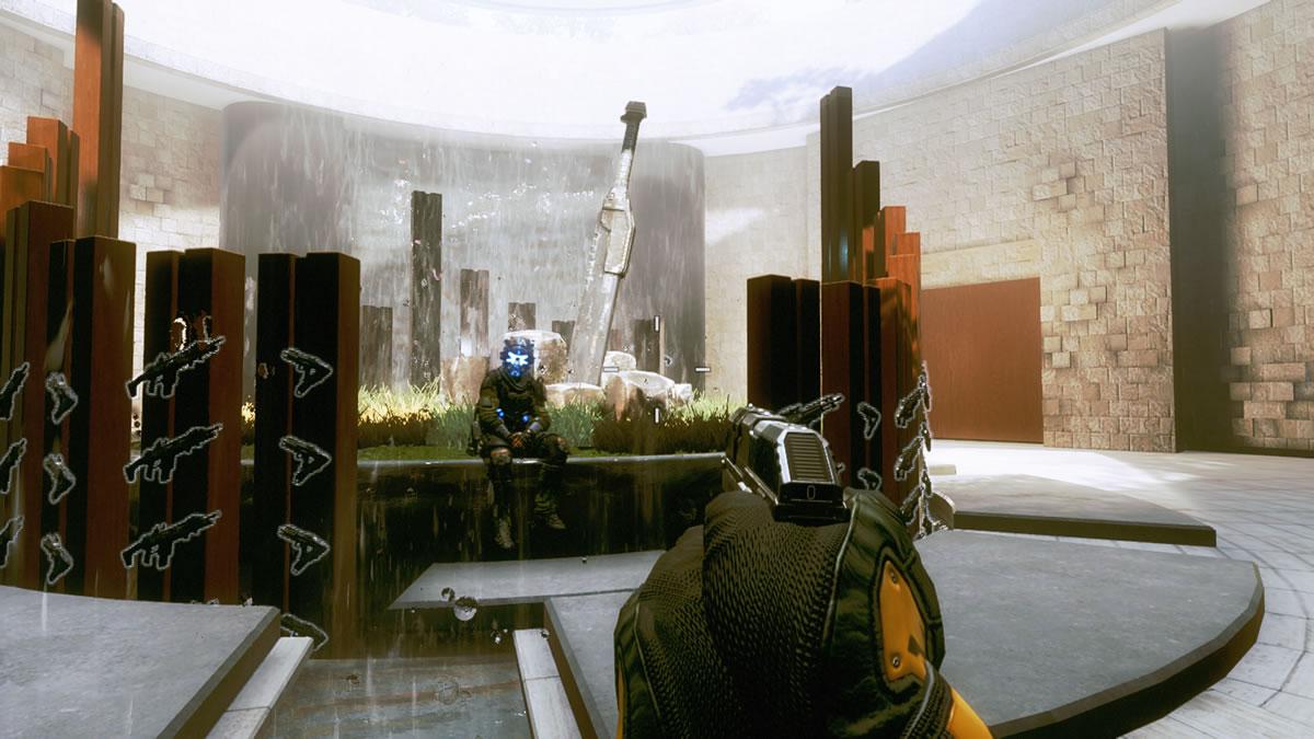 titanfall-2-22