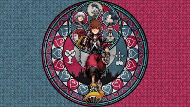 Photo of Kingdom Hearts   O valor do coração e seus laços estreitos (Post do Leitor)